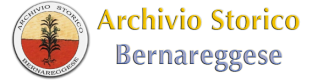 Archivio Storico Bernareggese