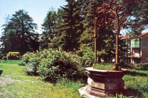 Parco Comunale
