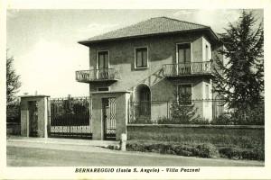 Villa Pozzoni