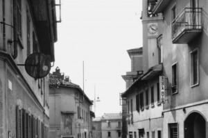 Via Leoni