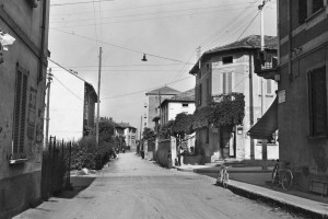 Via Obizzone