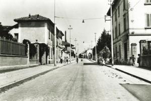 Via Prinetti