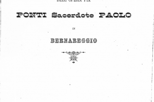 Statuto Opera Pia Ponti-1