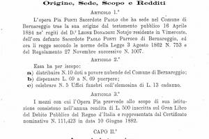 Statuto Opera Pia Ponti-3