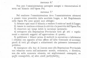 Statuto Opera Pia Ponti-4