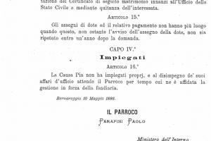 Statuto Opera Pia Ponti-6