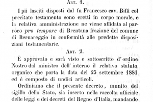 corpo morale Biffi Brentana-2