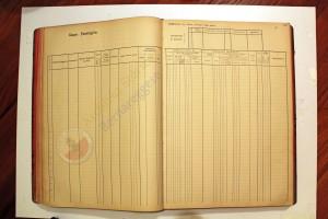 Archivio Storico Bernareggese_RPv1_0116 Vuoto2