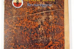 Archivio Storico Bernareggese_RPv1_0251 retro copertina