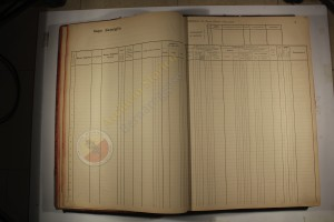Archivio Storico Bernareggese_RPv3_0014 Vuoto1