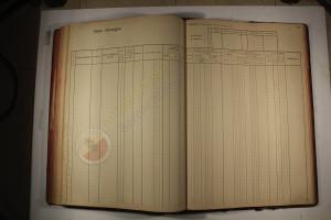 Archivio Storico Bernareggese_RPv3_0190 Vuoto6