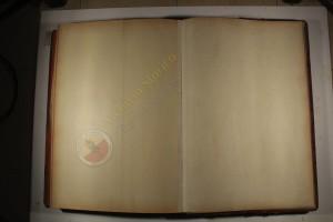 Archivio Storico Bernareggese_RPv3_0251 Vuoto9
