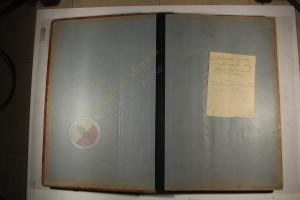 Archivio Storico Bernareggese_RPv4_0000 copertina interno