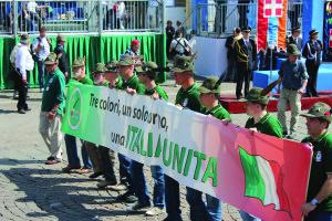 2011-alla-adunata-di-torino