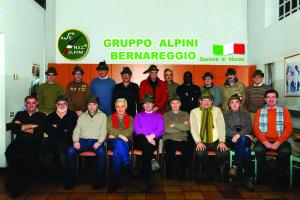 2011-fondatori-del-gruppo-alpini