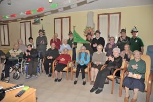 in-visita-agli-anziani
